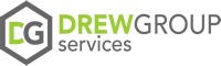 Drew Group Services Ltd