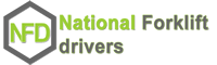 National Forklift Drivers