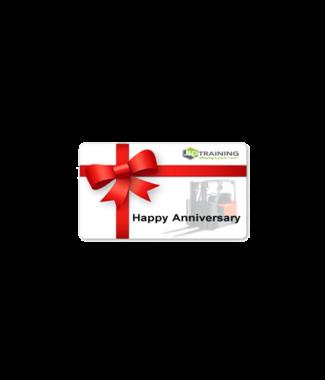 anniversaryvoucher2
