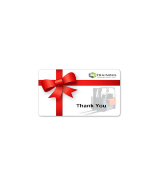thanksvoucher2